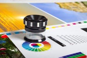 digital-printing-guide-post-img-2